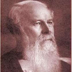 莱尔 J. C. Ryle