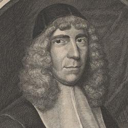 约翰·欧文 John Owen
