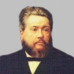 司布真 C. H. Spurgeon